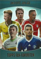 2013-14_Topps_Bundesliga_Chrome_Limitierte_Auflage__L4_Topps_Fan-Favoriten.jpg